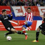 Valencia-vs.-Atletico-Madrid