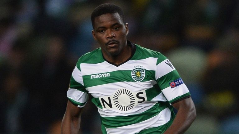 Real Betis' marquee signing of William Carvalho paints a picture of progress