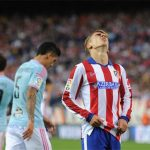 Celta-Vigo-vs-Atlético-Madrid-1