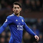 Barcelona Set for Ben Chilwell Bid