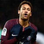 Barcelona Eye Neymar Return