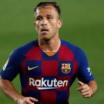 Barcelona set to complete Pjanic-Arthur trade
