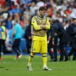 Iker Casillas calls time on legendary football career