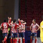 Can Atletico Madrid win La Liga again