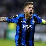 Sevilla complete deal for Alejandro 'Papu' Gomez after Atalanta fallout