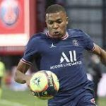 Paris Saint-Germain Sporting Director tears into Real Madrid over Kylian Mbappe chase