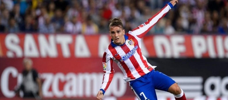 La Liga – Will Atletico Show their Worth this Midweek?