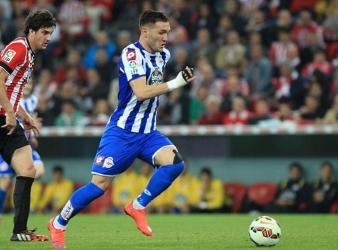 Deportivo – Ath Bilbao