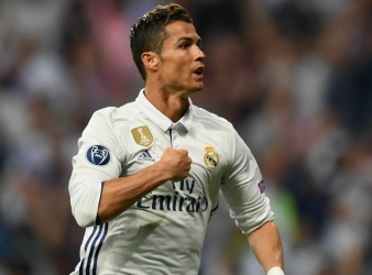 Real Madrid rev their engine in LaLiga ahead of season-defining Champions League clash
