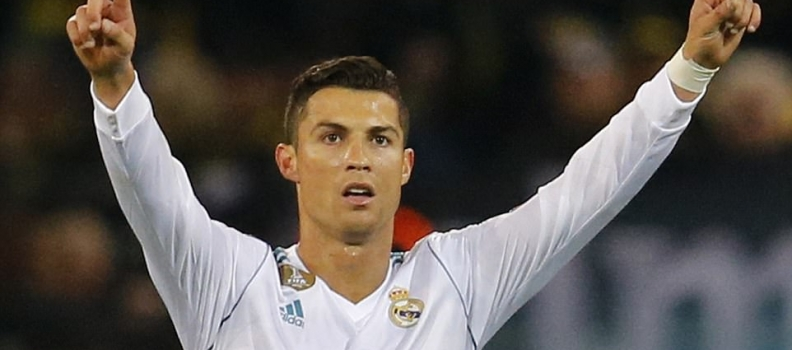Real Madrid rattled but stay on course in a bad week for Spanish sides in Europe