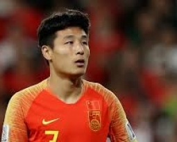 Espanyol Star Wu Lei Brings 40m Viewers to Catalan Outfit