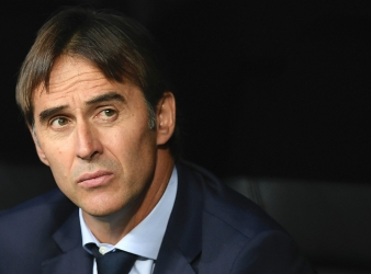 Lopetegui's Real Madrid gamble fails to pay off in the short term as Spain's progressive federation president makes a statement with his sacking