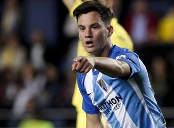 Malaga – Deportivo