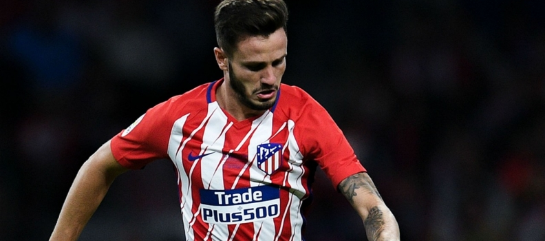 Barcelona Target Pours Cold Water on Moves