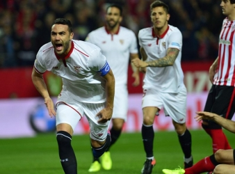 Sevilla – Athletic Bilbao