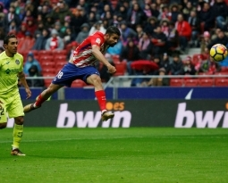 Sevilla – Real Betis
