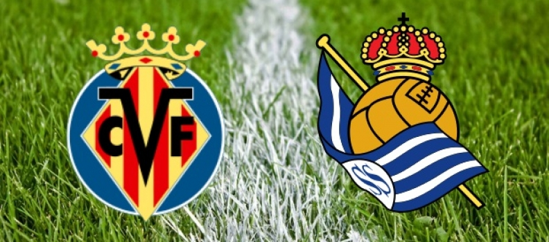Villarreal vs Sociedad – SEPTEMBER, 18 – MATCH PREVIEW