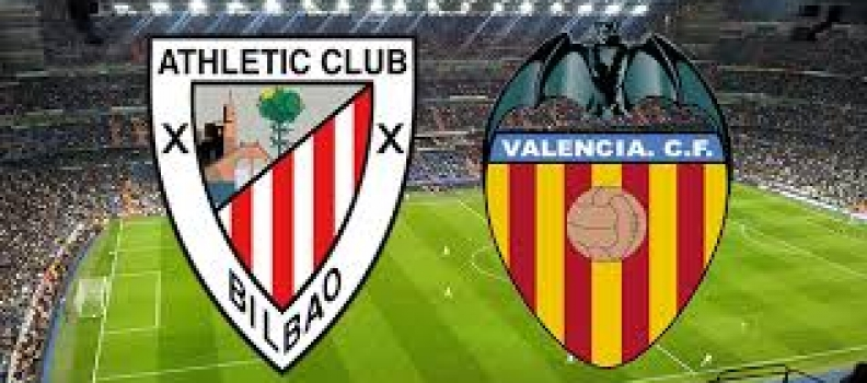 Bilbao vs Valencia – September, 18 – Match Preview