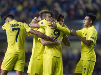 Refreshed Villarreal have the depth, quality and goals to fight on all fronts during the new campaign